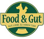 Food&Gut Premium Hundesnacks